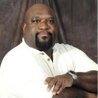 ... Louisiana > Monroe > Miller Funeral Home Inc > Ricky Vaughn Harris July 11 1966 March 2 2017. Ricky Vaughn Harris July 11 1966 March 2 2017