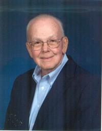 Robert Bob Glenn Bartholomew  March 10 1933  August 22 2018 (age 85)