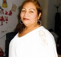 Rosa Reyna Garcia Aguilar  2018