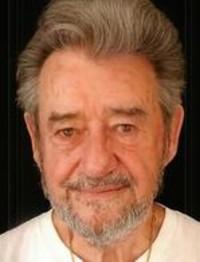 Samuel E