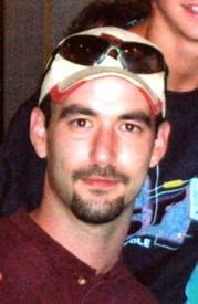 Scott D Creech  April 12 1974  August 22 2018 (age 44)