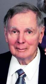 William P Bill Fullerton  2018