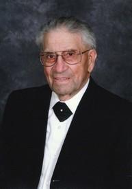 Adam Leintz  October 24 1916  August 23 2018 (age 101)