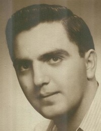 Albert Simon  September 29 1927  August 21 2018 (age 90)