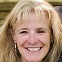 Caroline Jean Carver  February 19 2018  August 23 2018