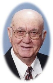 Niebur Funeral Home Archives United States Obituary Notices