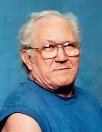 Daniel Franklin Hopkins  December 13 1940  August 23 2018 (age 77)