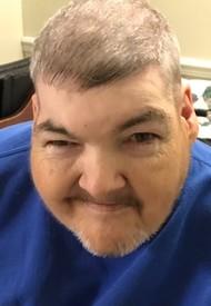 Dennis Wayne Waycaster  November 7 1954  August 24 2018 (age 63)