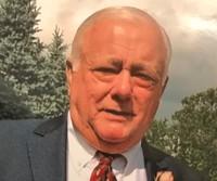 Herbert N Gesell  March 6 1942  August 24 2018 (age 76)
