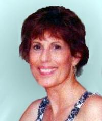 Jacqueline Ann LoSasso Watson  September 14 1946  August 23 2018 (age 71)