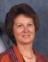Jane Marie Johnston Jones  November 13 1944  August 23 2018 (age 73)