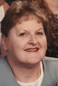 Linda E Jackson  September 15 1943  August 23 2018 (age 74)