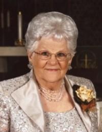 Mildred R Weihs  2018