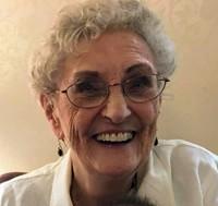Neverta Charlton-Frye  October 20 1926  August 24 2018 (age 91)