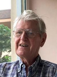 Nicholas A Harasyn  January 15 1929  August 23 2018 (age 89)