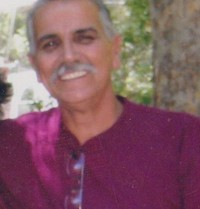 Raymond B Lopez  2018