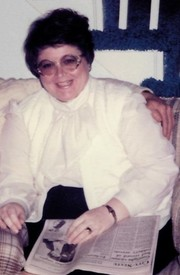 Diana  Dunn Fisher  February 1 1947  August 24 2018 (age 71)