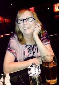 Joan A Bearden Cantor  July 28 1948  August 24 2018 (age 70)
