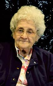 Margaret Marge Rose Boelke  June 9 1921  August 24 2018 (age 97)