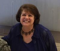 Marilyn Gullo Ellison  2018