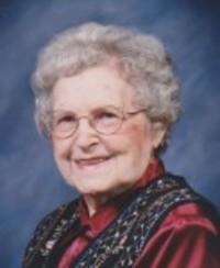 Rosemary L