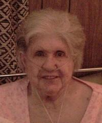 Ann Irene Dixon Franklin Smith  April 21 1934  August 25 2018 (age 84)