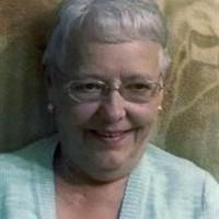 Annetta Kay Penix  May 31 1946  August 25 2018
