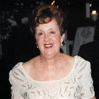 Edith Nolly Pritchard  March 31 1938  August 25 2018