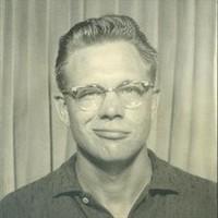 Edward  Schave  June 27 1935  August 26 2018