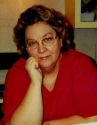 Faye Ann Nelson  October 20 1948  August 26 2018 (age 69)