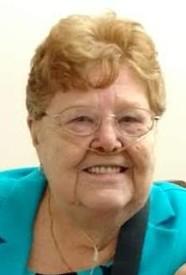 Judy Richards Bennett  August 26 1947  August 26 2018 (age 71)