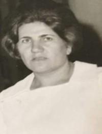 Laia Mikho