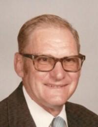 Lawrence Herbert Bubolz  2018