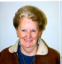Mary Elizabeth Shields Donovan  February 24 1920  August 24 2018 (age 98)