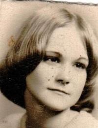 Michelle Rose Delli Gatti Lewis  December 17 1957  August 24 2018 (age 60)