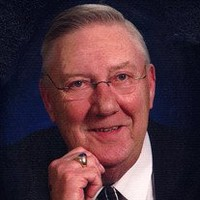 Randall J Champagne  March 16 1942  August 25 2018