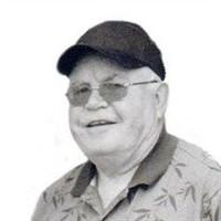 Robert Bob Buck Goob Whaley  August 26 1940  August 25 2018