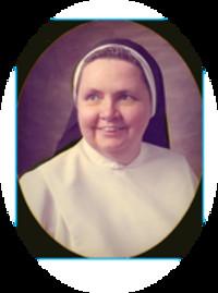 Sister Paracleta