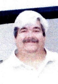 Wayne R Bell  February 6 1956  August 25 2018 (age 62)