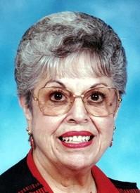 Yolanda Garcia Delgado  2018
