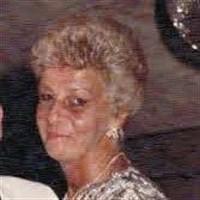 Angela Diecidue Roberto  August 8 1940  August 24 2018