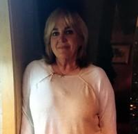 Ann Kidd Hinson  2018