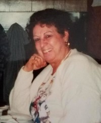 Antoinette J Varbero Genovese  July 25 1923  August 26 2018 (age 95)