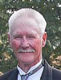 Charles E