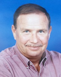 Charles Felix  November 15 1951  August 23 2018 (age 66)