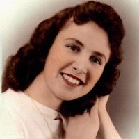 Concetta  Burger  May 28 1934  August 24 2018