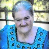 Delia E Cagle  April 11 1928  August 27 2018