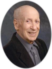 Dr Rafael R Pedraja  October 21 1928  August 25 2018 (age 89)