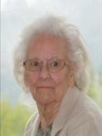Joyce Alberta