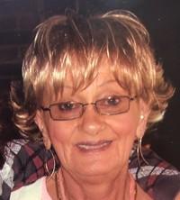 Joyce Kay Hinkle Wiles  2018